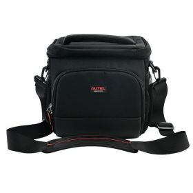 Autel EVO II Shoulder Bag