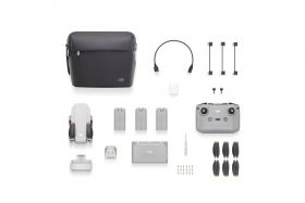 DJI Mini 2 Fly More Combo (Back Order)