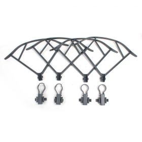 Mavic - Propeller Guard - Black
