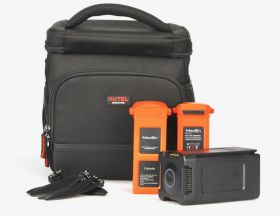 Autel Robotics EVO II Fly More Kit/ Bundle