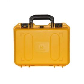 DJI Mavic Hard Case - Yellow Water Tight