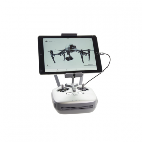 DroneLink - DJI Remote Cable