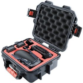 PGY-Tech Safety Carrying Case Mini for Mavic Air