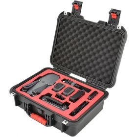 PGY-Tech Safety Carrying Case for Mavic Pro