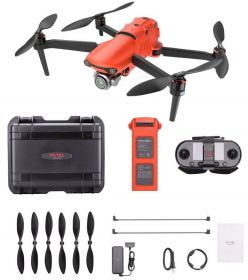 Autel Evo 2 PRO Rugged Bundle