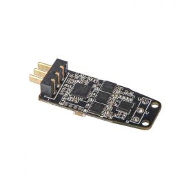 Walkera Rodeo 150 Brushless ESC speed control system