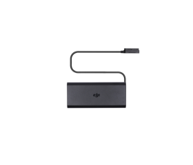 Mavic Air Battery Charger (Without AC Cable)