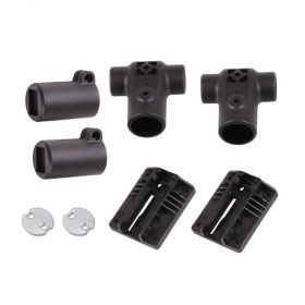 Skid landing fixing accessory for TALI H500