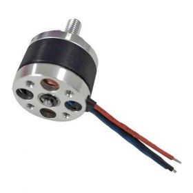 Walkera Rodeo 150 Brushless motor CW (WK-WS-17-002)
