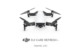 DJI Care Refresh+ (Mavic Air)